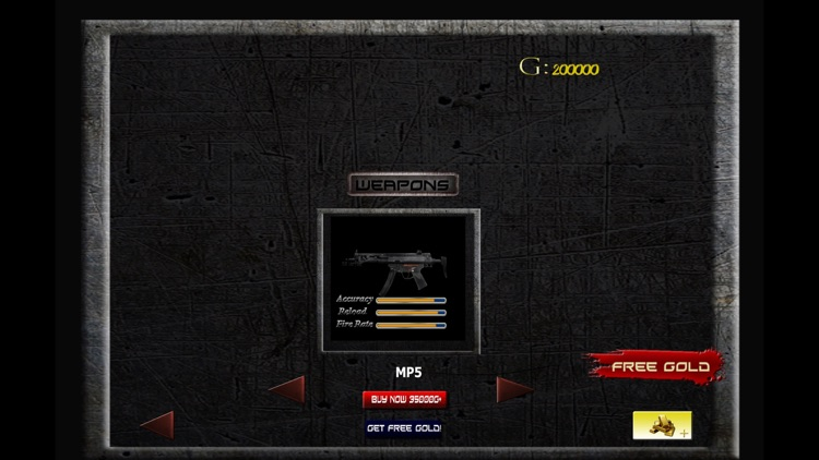 Zombies Curse: Escape The City screenshot-6