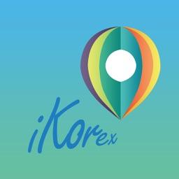 iKorex