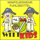 Wittkids icon