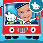 Wheels on the Bus Song & Games Hack Online Generator  img