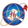 中国拍卖网-中国
