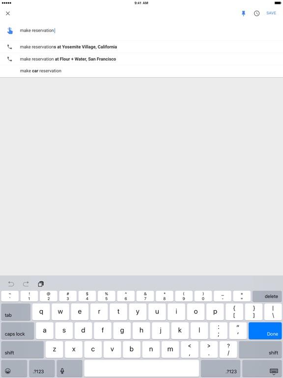 Inbox by Gmail-ipad-3
