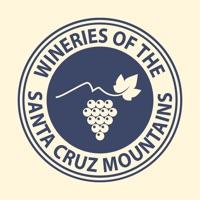 SCM Wine