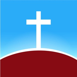 Pray: The Catholic Novena App