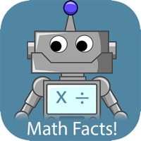 Codes for Math Facts Fluency Hack