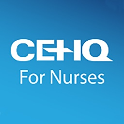 CEHQ - CE Credits for Nurses