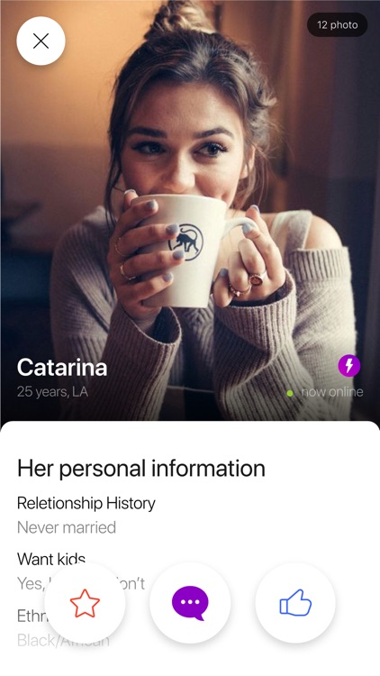 Agathor online dating