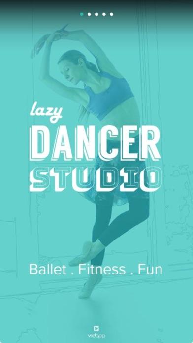 点击获取Lazy Dancer Tips