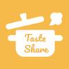 TasteShare