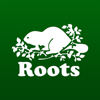 Roots Taiwan - Branded Lifestyle Trading (Asia) Limited