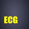 ECG - 心電図症例集