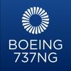Boeing 737NG Normal Procedures