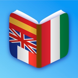 Dictionary Plus (Italian)