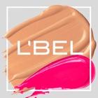 Simulador de Maquillaje LBEL icon