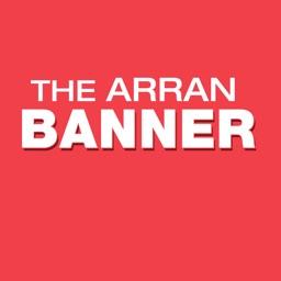 Arran Banner