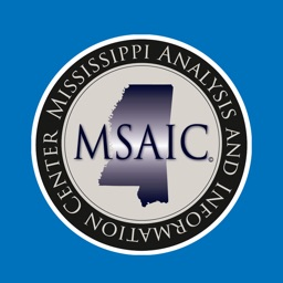 MSAIC Connect