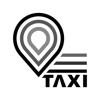 GTタクシーグループ - GTタクシー配車  artwork