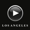 Capital Technology Services LLC - Los Angeles Radio Live artwork