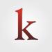 114.KyBook 3 Ebook Reader