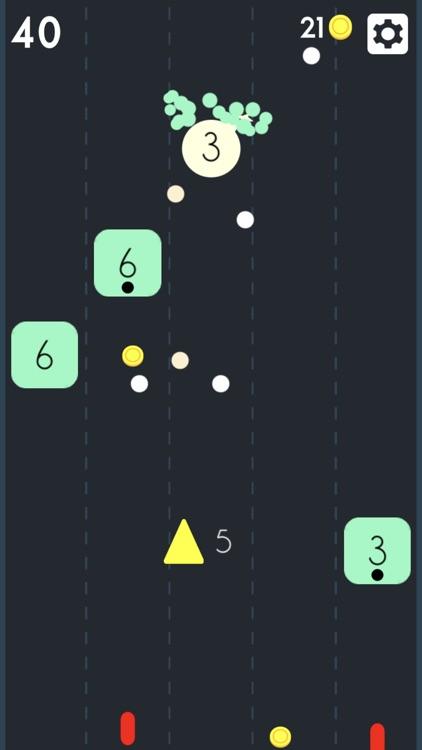 Shoot N Catch screenshot-3