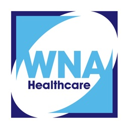 WNA Healthcare
