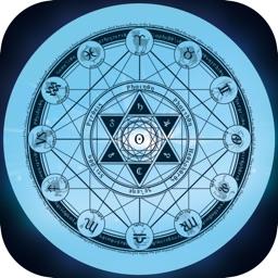剑魂觉醒:官方手游送绝版天空套