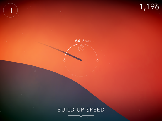 FLO Game screenshot 6
