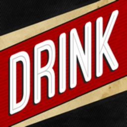 Drink-O-Tron: Drinking Game