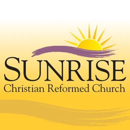 Sunrise CRC