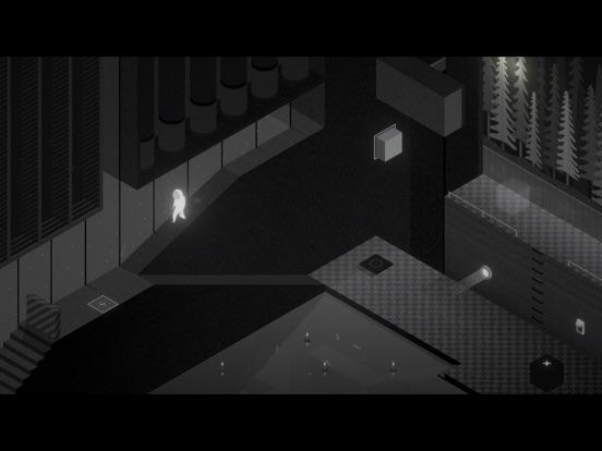 Starman screenshot 8