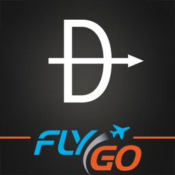 Direct-To Aviation GPS