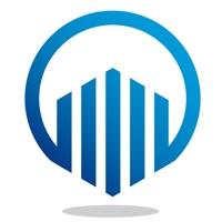 ユタカトータルサポート 公式アプリ