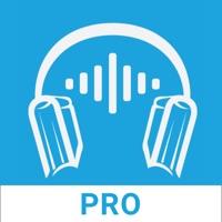 Codes for AudioBooks Pro - Best Books Hack