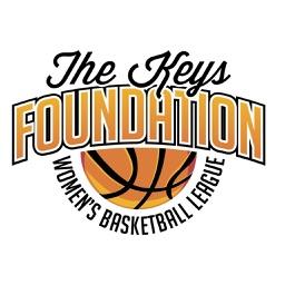 The Keys Foundation WBL