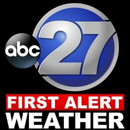 WTXL First Alert Weather