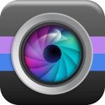 DSLR Camera Professional