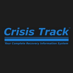 Crisis Track