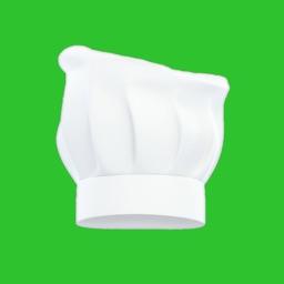Recettes de cuisine, entrées plats et desserts
