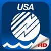 Boating USA HD Reviews