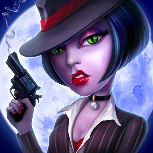 MobNsters: Mafia War Strategy