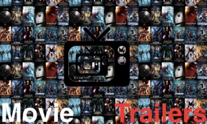 Movie Trailers + TV3M