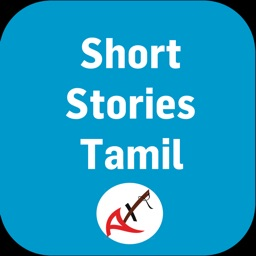 Tamil Short Stories*
