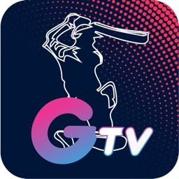 Gazi Tv - Cricket Live