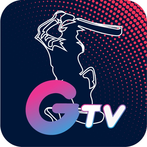 Gazi Tv Cricket Live By Shoaib Hossain