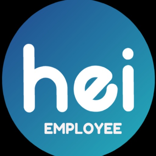 Payroll Employee