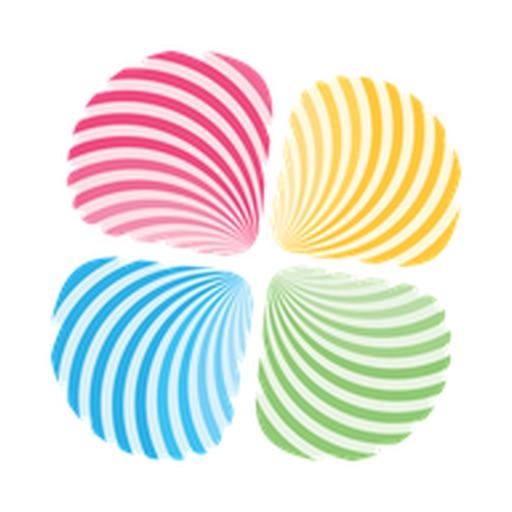Te Vejo Na Praia iOS App