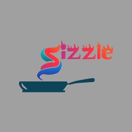Sizzle Wrexham