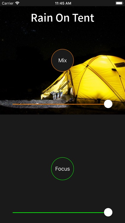 Focus - Binaural Beat & ASMR