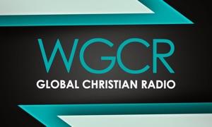 WGCRadio