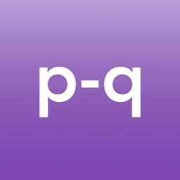 Solving Math - PQ Formula